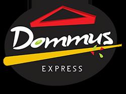 Dommus Express