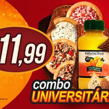 Combo-Universitario-thumb