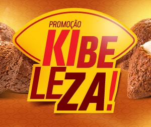 Kibeleza_
