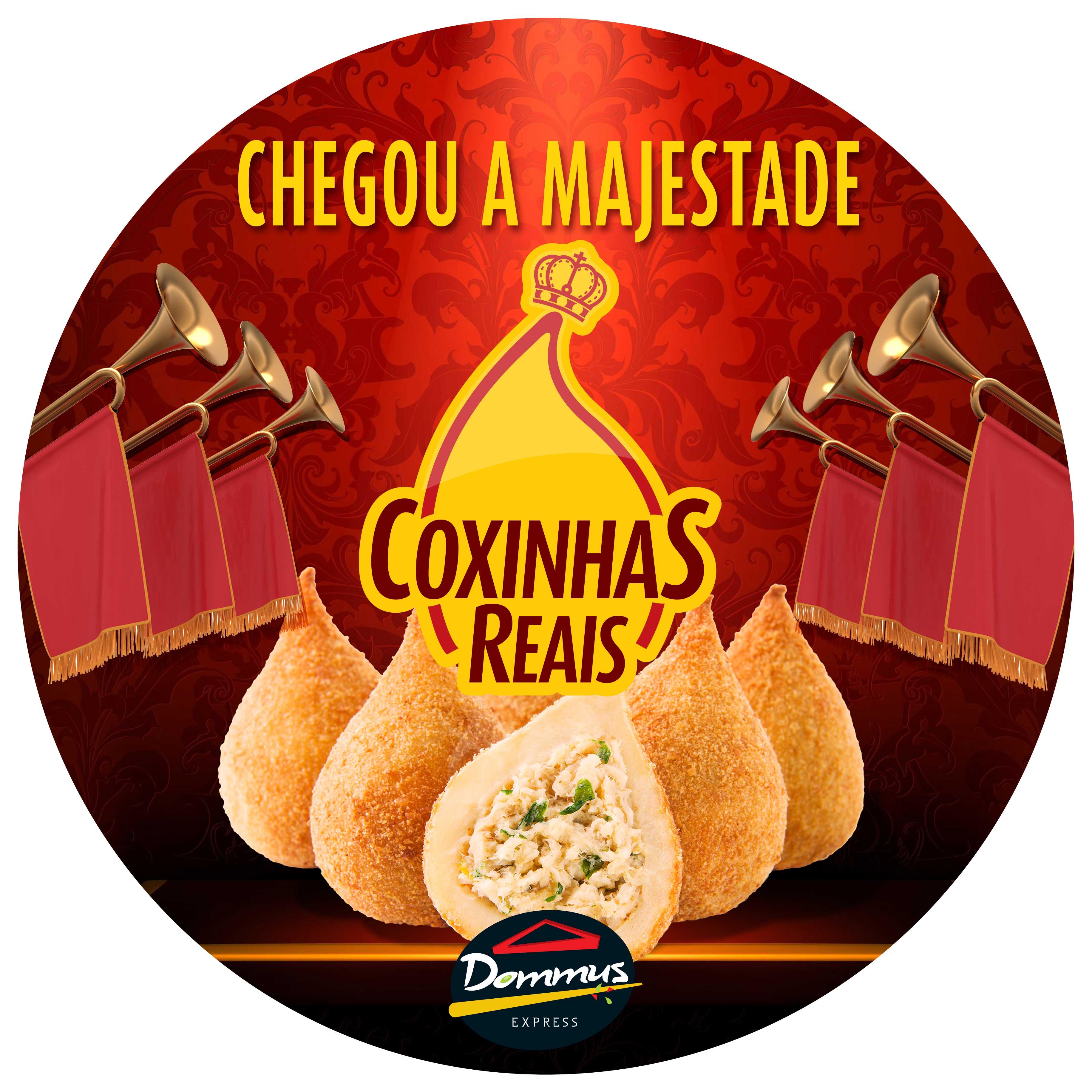 Mobile_Redondo_CoxinhasReais_Dommus_2