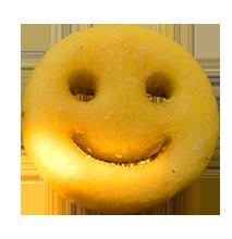 batata-smile