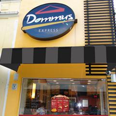 dommus_loja3