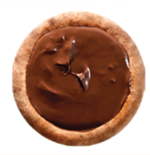 esfiha_chocolate