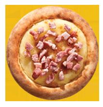 esfiha_mussarela_bacon