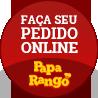 selo_peca_online_home
